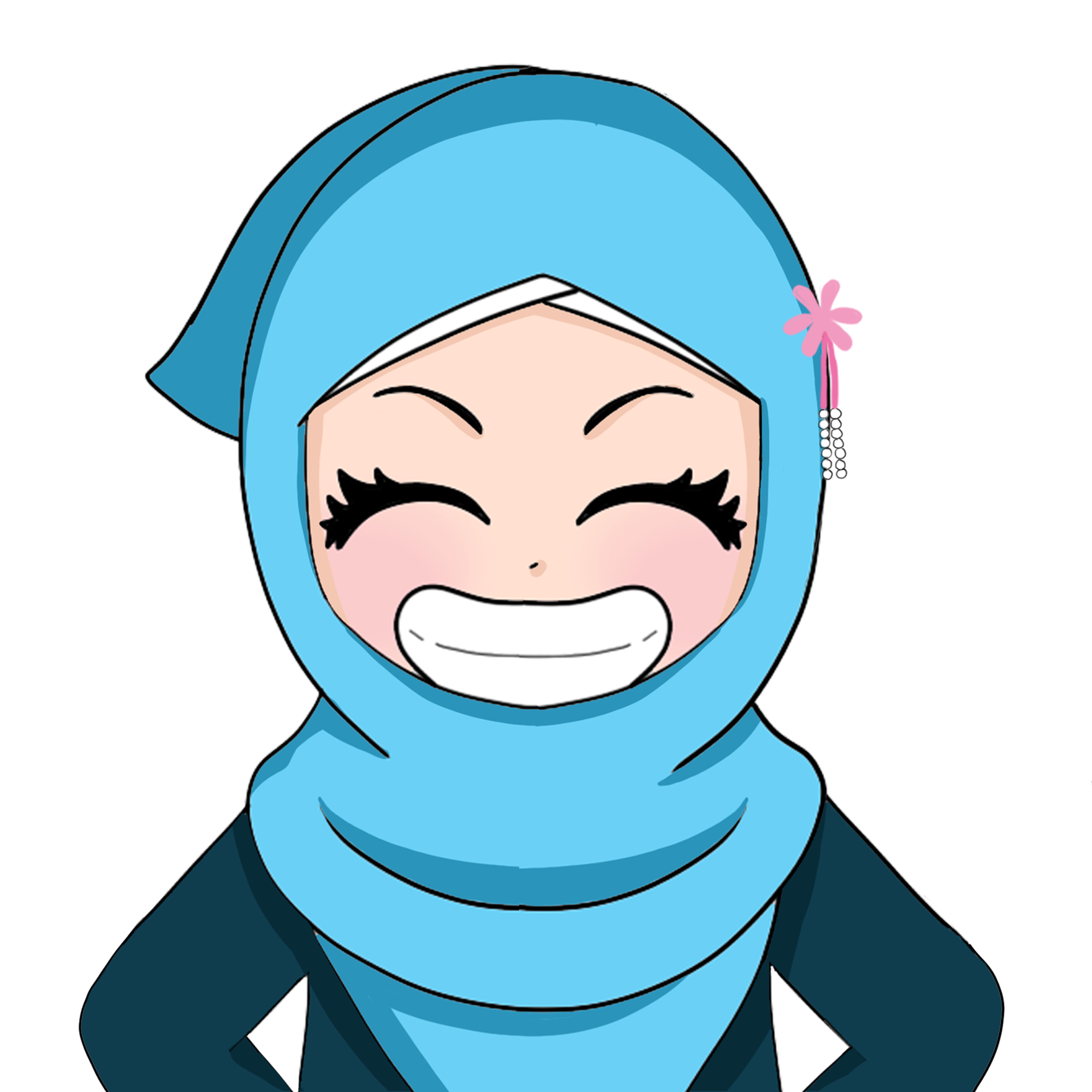 Muslimah GIFs Get The Best GIF On GIPHY